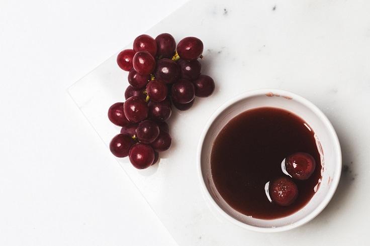 Red-Wine-Honey-Mask