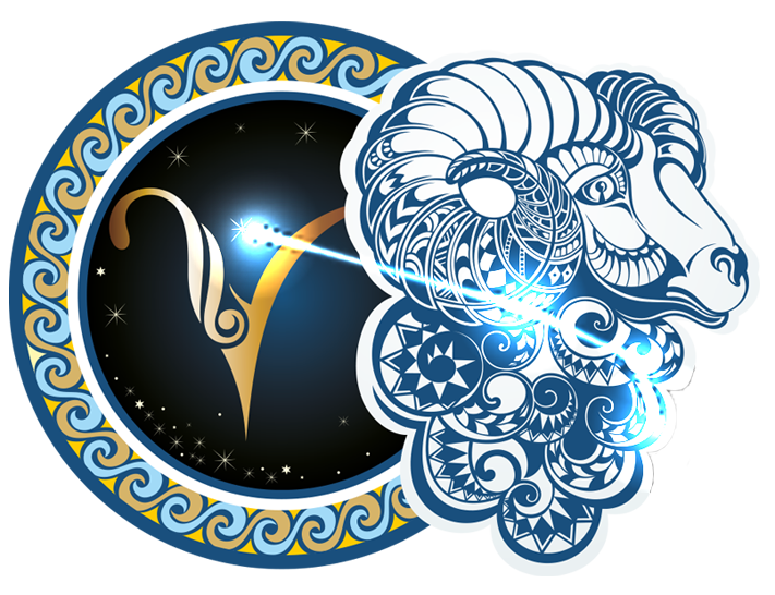 top 10 reasons why aries is the best zodiac sign top