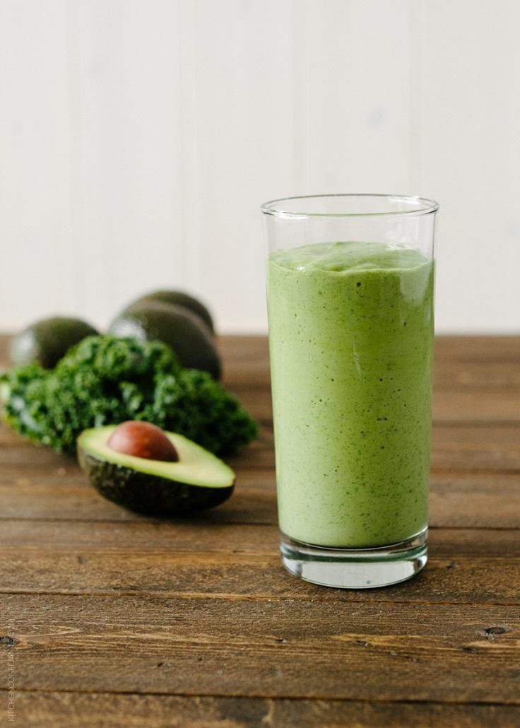 Avocado-Kale-Superfood-Smoothie