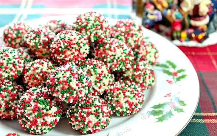 Christmas-Cream-Cheese-Sprinkle-Cookies