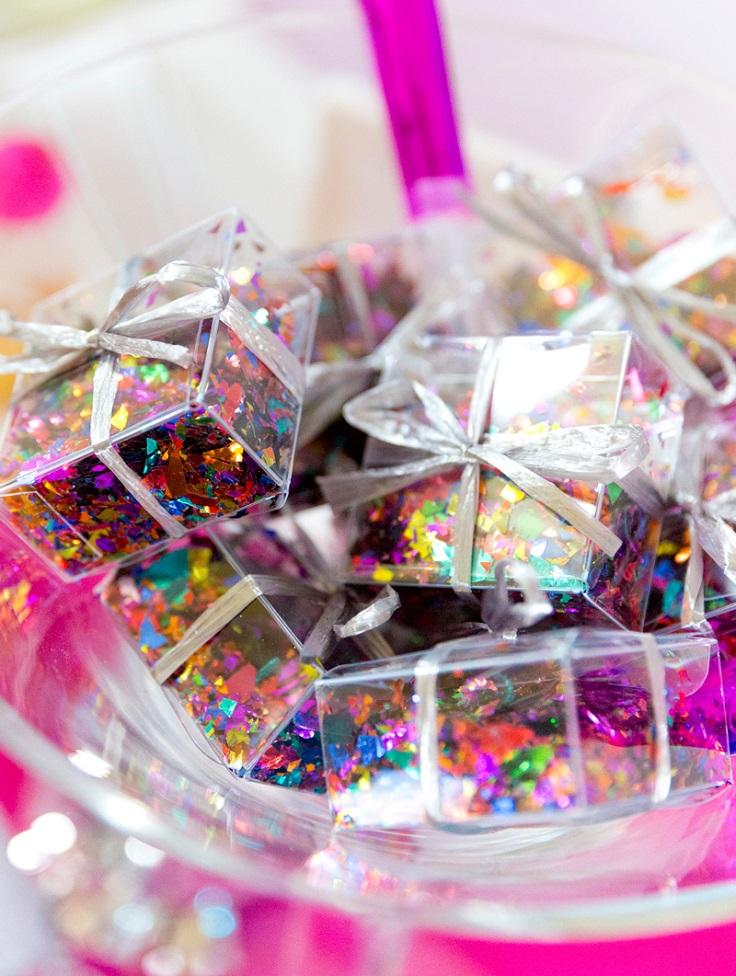 Confetti-Boxes