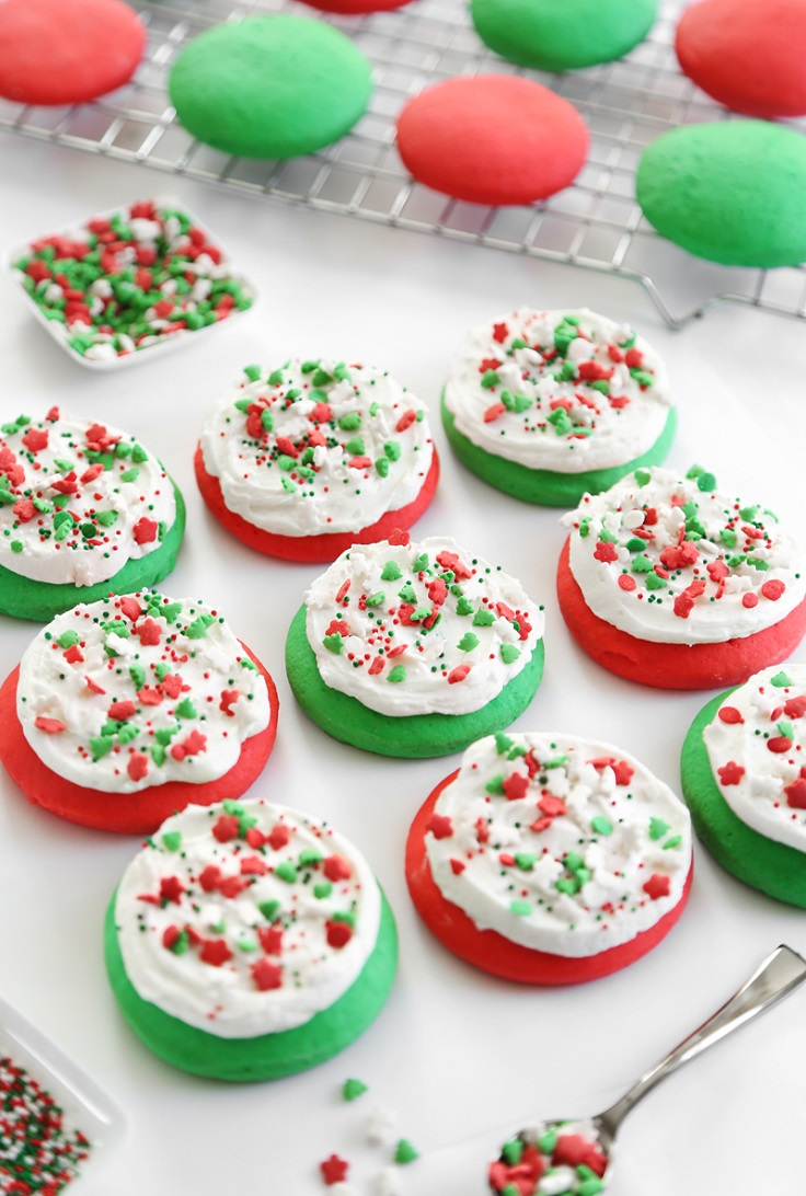 Lofthouse-Style-Soft-Sugar-Cookies