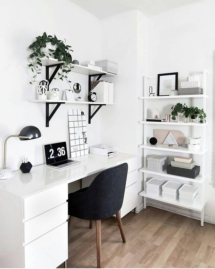 Beautiful Homeoffice Designs: Top 10 Beautiful Home Office Ideas