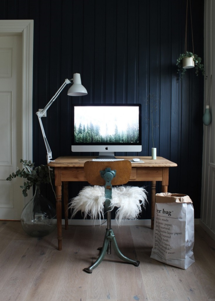 Norwegian-Style