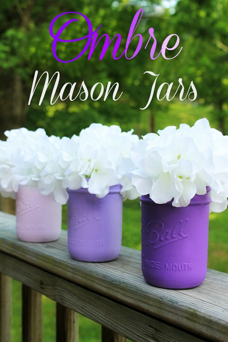 Ombre-Mason-Jars