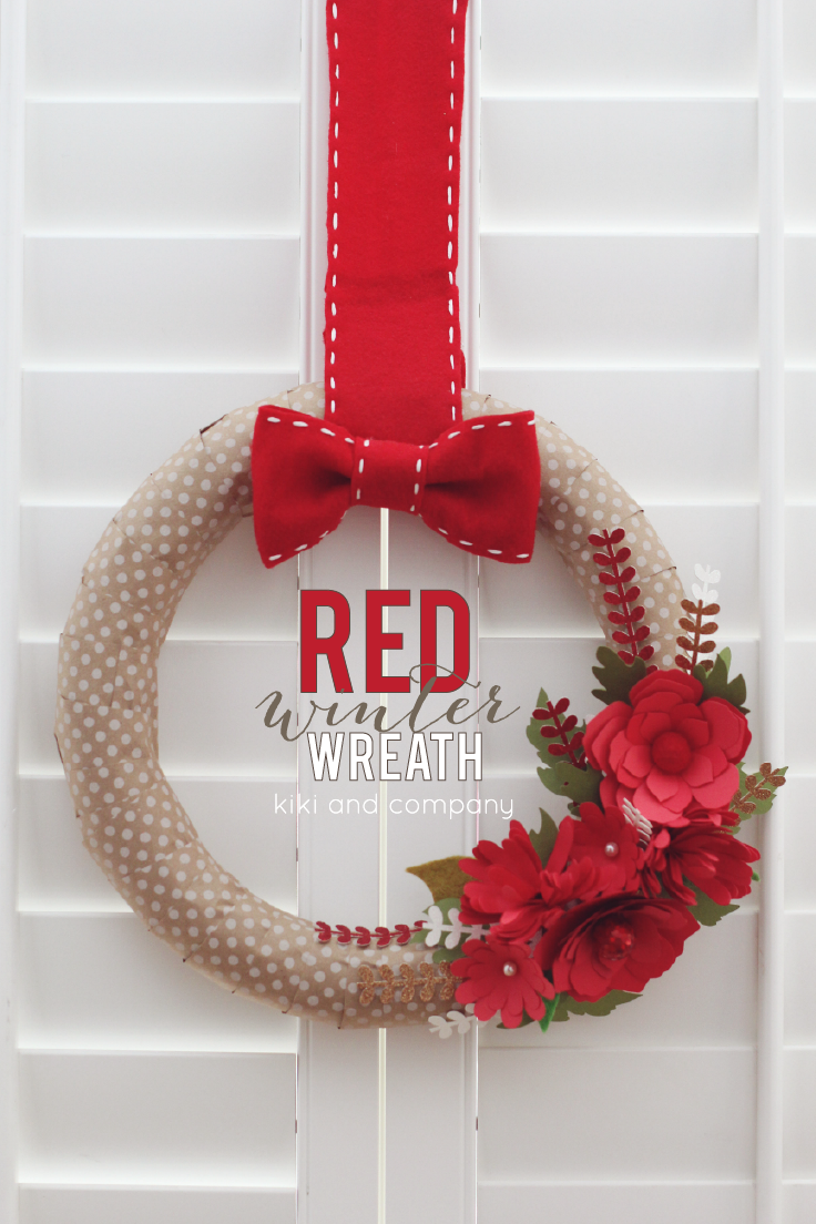 Top 10 DIY Wreaths for the Perfect Winter Wonderland