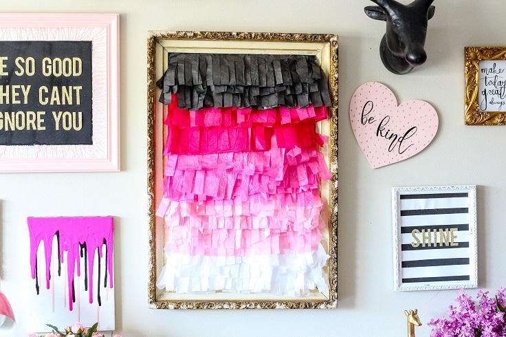 Tissue-Paper-Wall-Art