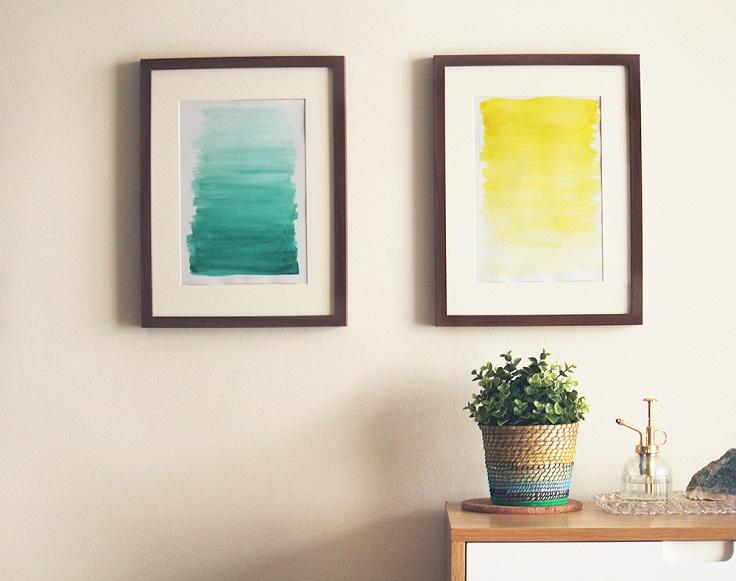 Watercolor-Wall-Art-1