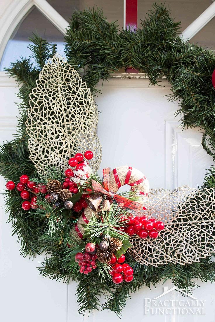 Winter-Greenery-Wreath