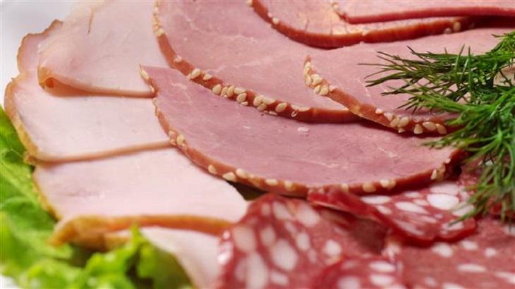 deli-meat