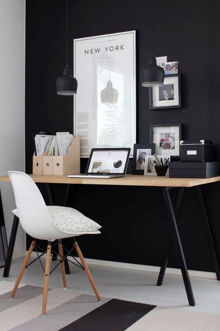 escritorios-con-caballetes-6
