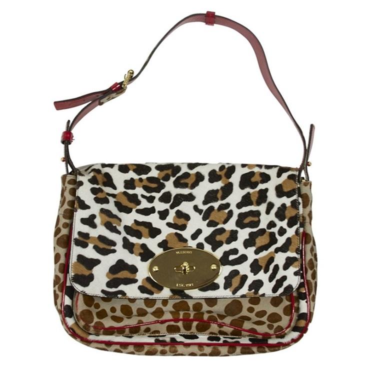 Animal-Print-Bag