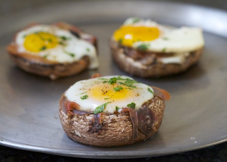 Top 10 Super Easy and Delicious Paleo Recipes