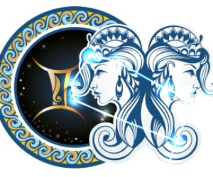 Top 10 Reasons Why Gemini Is The Best Horoscope Sign