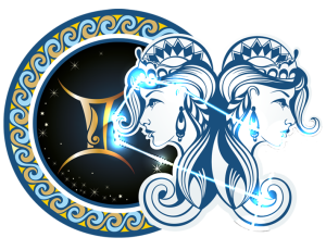 GEMINI-YEARLY-300x230