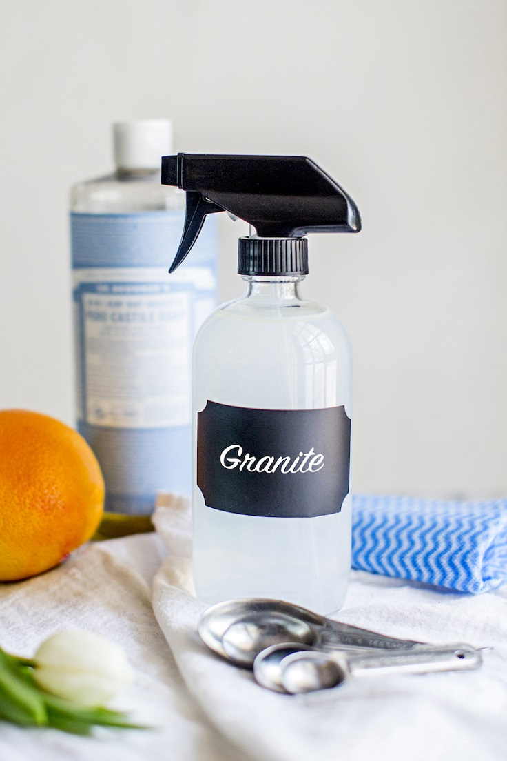 Granite-Cleaner-Spray