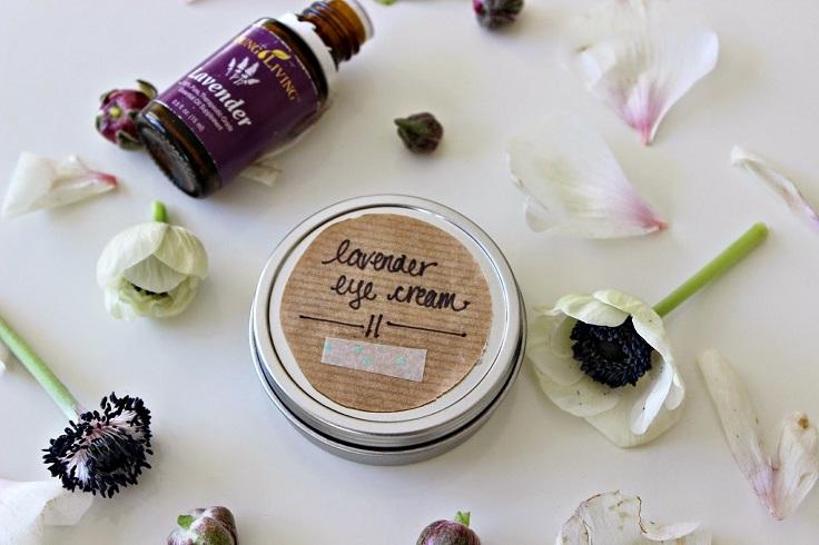 Lavender-Eye-Cream