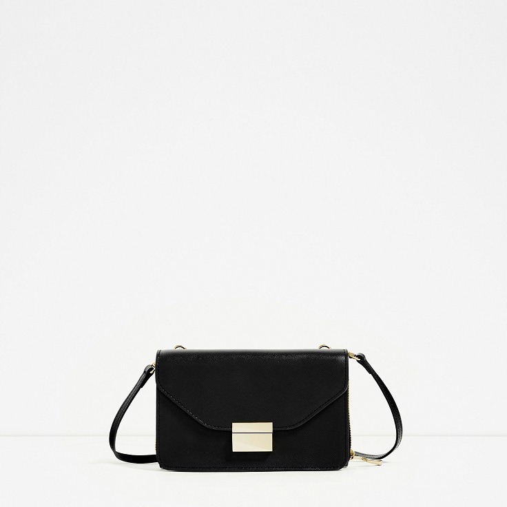 Little-Black-Bag