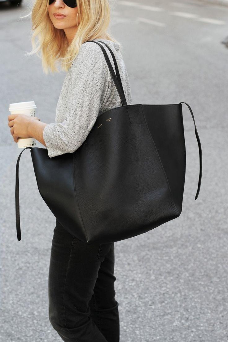 Oversize-Bag