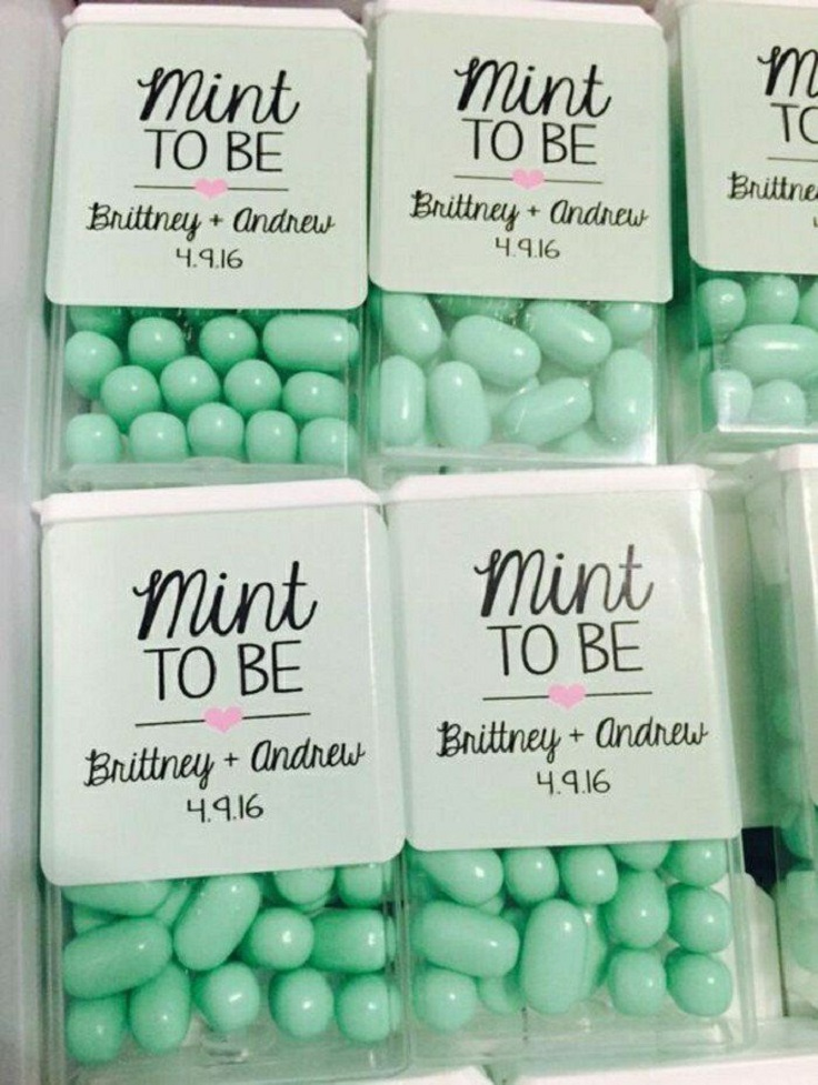 Personalized-Tic-Tacs