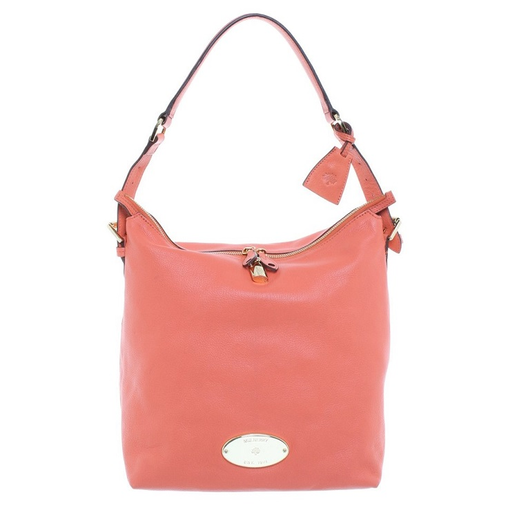 Pop-of-Color-Bag