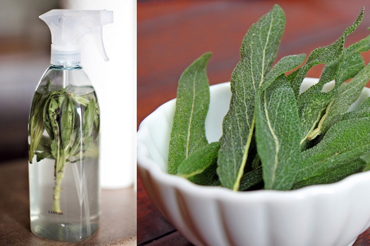 Sage-Cleansing-Spray