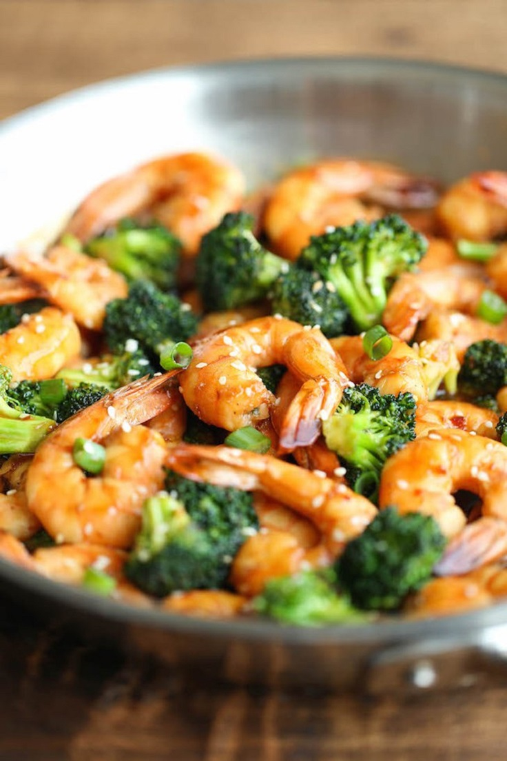 Shrimp-and-Broccoli-Stir-Fry