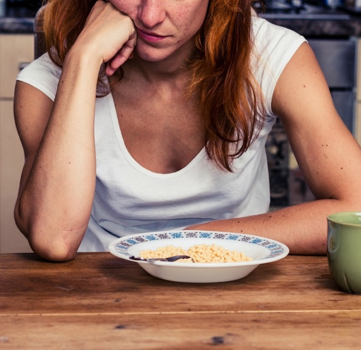 Unexplained-Weight-Loss-and-Loss-of-Appetite