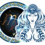 VIRGO-YEARLY-300x230-150x150