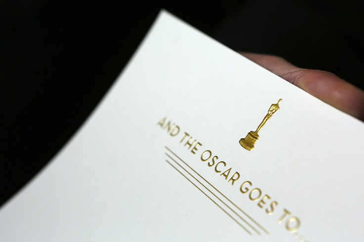Academy-Award-Envelope