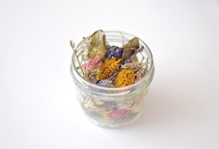 Dry-Flowers-Potpourri