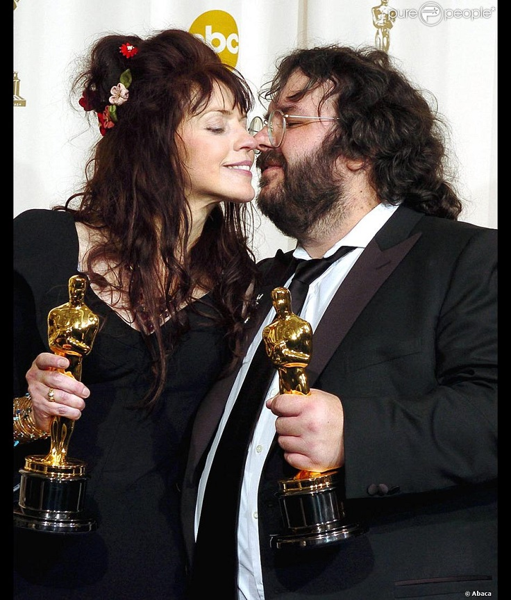 Fran-Walsh-and-Peter-Jackson