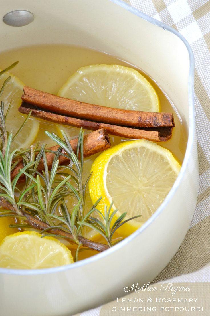 Lemon-and-Rosemary-Simmering-Potpourri