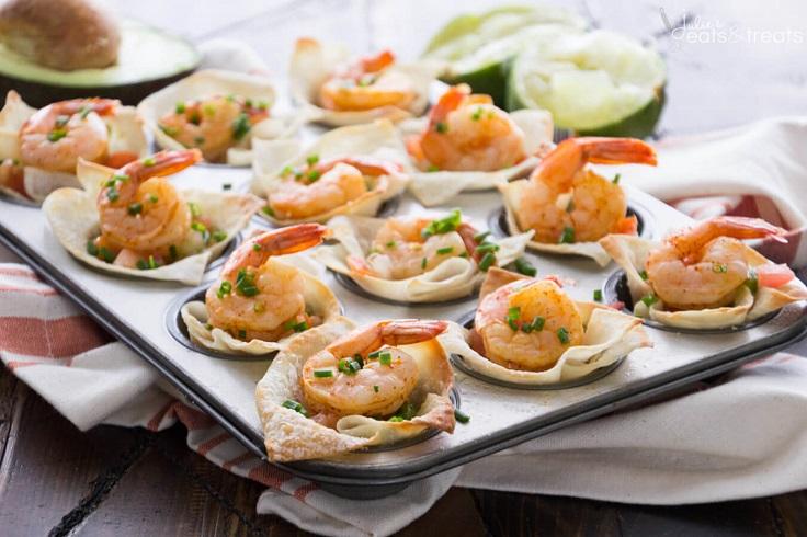 Light-Tex-Mex-Shrimp-Bites