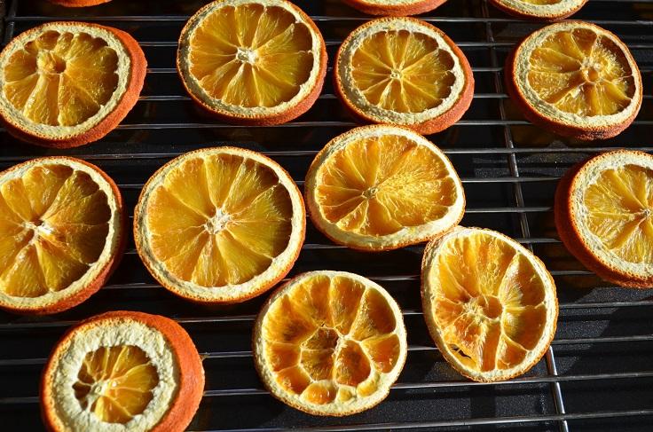 Orange-Spice-Potpourri