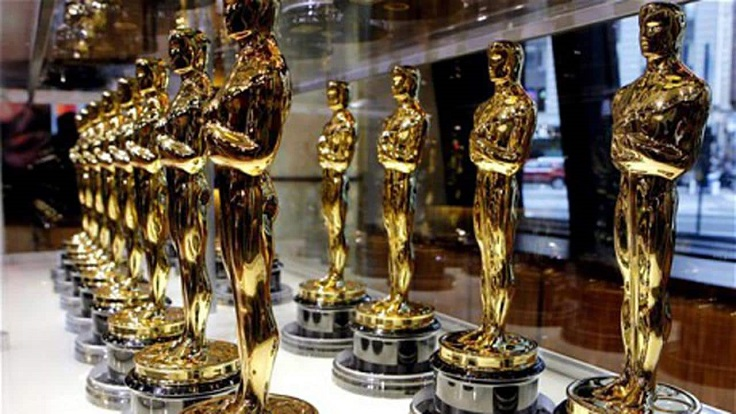Top 10 Interesting Facts about the Academy Awards