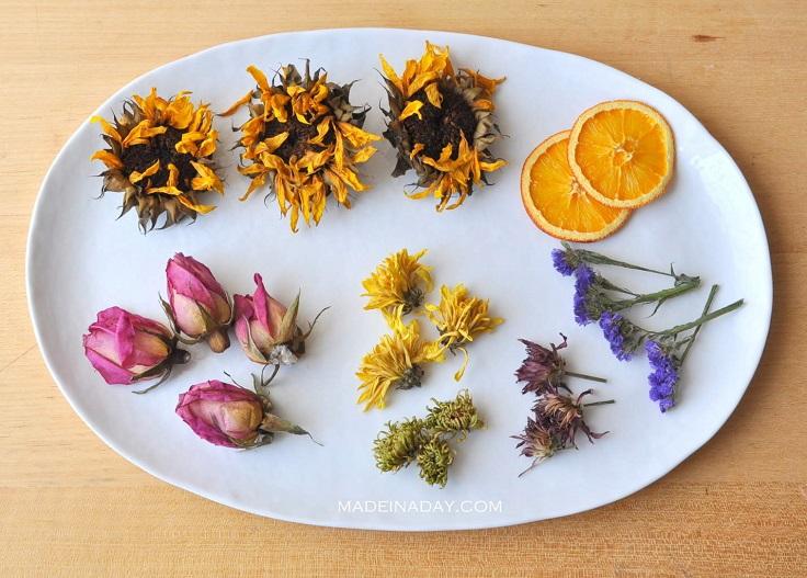 Potpourri-from-a-Floral-Bouquet