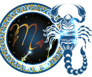 Top 10 Reasons Why Scorpio Is The Best Zodiac Sign