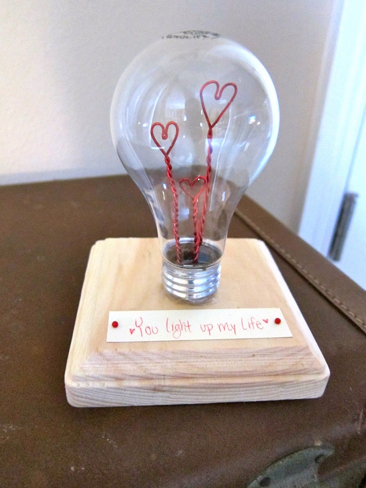 Valentines-Light-Bulb
