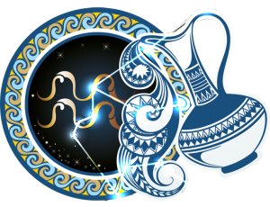 AQUARIUS-YEARLY-300x230