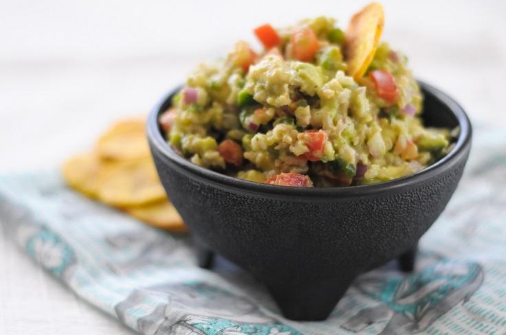 Crazy-Guacamole-Salad