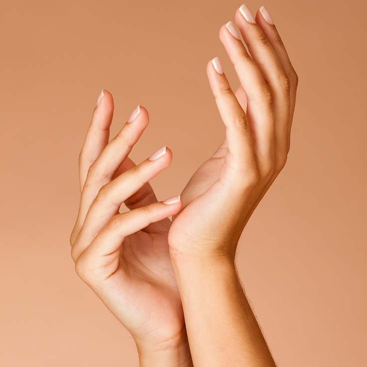 Top 10 Ways You Can Make Your Nails Healthy and Beautiful