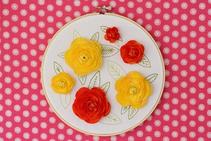 Fun-Spring-Embroidery