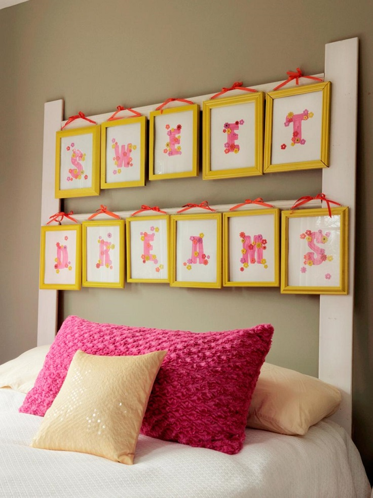 Headboard-with-Personalized-Message