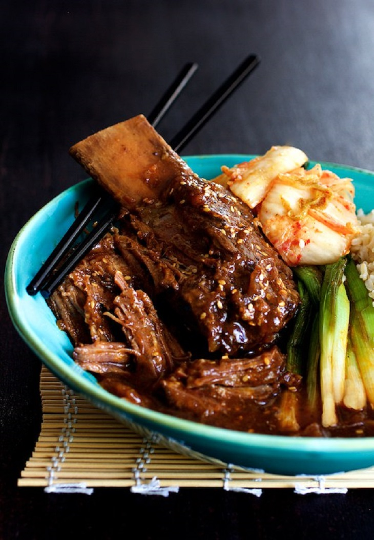 Korean-Braised-Beef-Short-Ribs-4