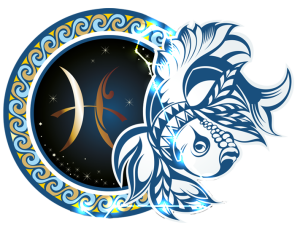 PISCES-YEARLY-300x230
