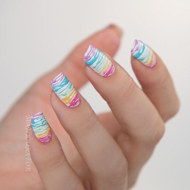 Pastel-Sugar-Spun