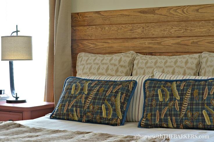 Pine-Wood-Headboard