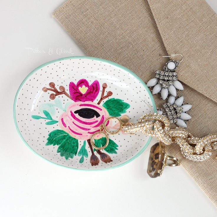 Sharpie-Jewelry-Dish
