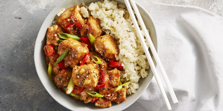 Spicy-Chicken-Miso-Stir-Fry